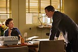 Foto Saving Mr. Banks