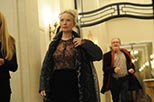 Foto Lindsay Duncan en Le week-end