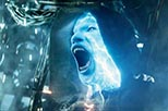 Foto The Amazing Spider-Man 2: El poder de electro 3