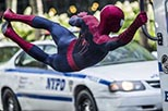 Foto The Amazing Spider-Man 2: El poder de electro 6