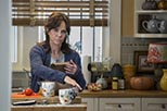 Foto Sally Field en The Amazing Spider-Man 2: El poder de electro de Aunt May