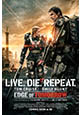 Edge of tomorrow (estreno 2014, 6 de junio)