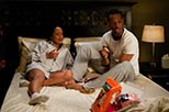 Foto Marlon Wayans en Paranormal movie 2 2