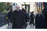 Foto Michael Caine en Mi amigo Mr. Morgan 2