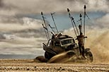 Foto Mad Max 4: Fury Road 5