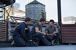 Foto Tracers 3