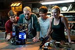 Foto Project Almanac 3