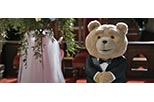Foto Ted 2 4