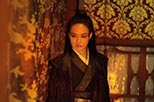 Ver todas las fotos de The Assassin
