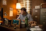 Foto Jack Black en The D Train 4