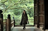 Foto Qi Shu en The Assassin