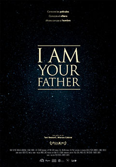 Cartel I Am Your Father