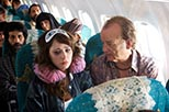 Foto Bill Murray en Rock the Kasbah 8
