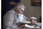 Foto Martin Landau en Remember