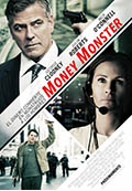 Money Monster (8 julio 2016)