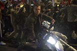 Foto Matt Damon en Jason Bourne de Jason Bourne