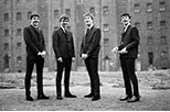 Ver todas las fotos de The Beatles: Eight days a week