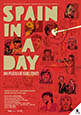 Cartel Spain in a Day