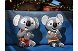 Ver todas las fotos de Blinky Bill, el koala