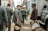 Foto Denzel Washington en fences 5