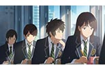 Foto Your Name 2