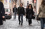 Ver todas las fotos de American Assassin